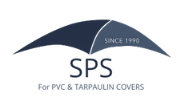 SPS Covers
